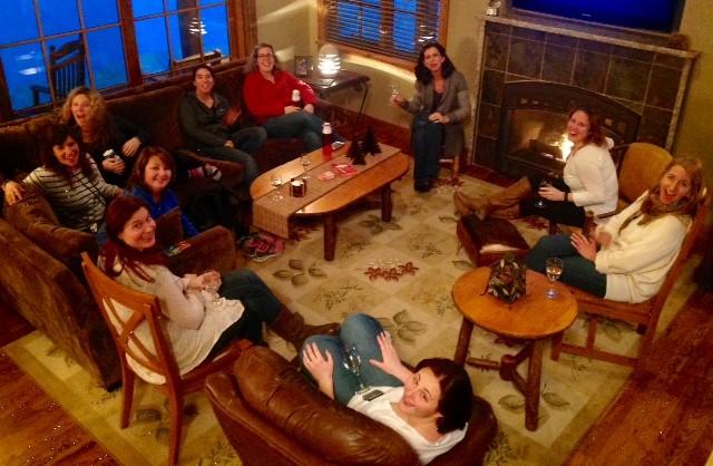 writers-wellness-group-2015