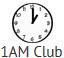 1AM Club